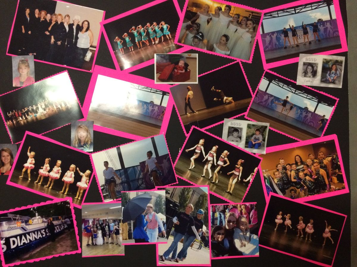 our-history-dance-at-miss-diannas-school-of-dance-in-kansas-city-c