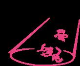 MDSOD logo